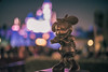 DisneyNight29 (DS_Mastery) Tags: disney disneyland california adventure ap photography lightroom adobe d750 nikon dsmastery darkside dsm mickey mouse trains bugs life ferris wheel statues nighttime fullframe 50mm 14 minnie pinocchio
