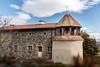 Le campanile (S@ndrine Néel) Tags: campanile loire château castel néelsandrine marcoux