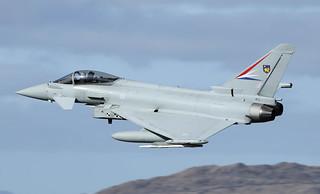 Eurofighter Typhoon FGR4 ZJ938 IPA6 WTN05 Tarnish05 015-1