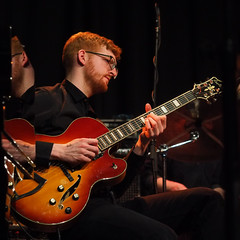 Glenn Buschmann_25 (Kurrat) Tags: dortmund ruhrgebiet jazz domicil jazzclub musik konzert inmemoriamrainglenbuschmann glenbuschmann