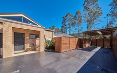 22a Freda Place, Hammondville NSW