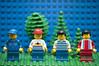 _DSC5867 (Adriano Clari) Tags: aggiungi tag minifigure toy giocattoli personaggio adriano clari astronauta giocattolo