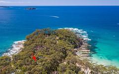 48 Lilli Pilli Road, Lilli Pilli NSW