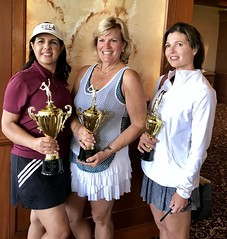 """Tennis Tourney Winners (2) • <a style=""""font-size:0.8em;"""" href=""""http://www.flickr.com/photos/153982343@N04/39985249814/"""" target=""""_blank"""">View on Flickr</a>"""