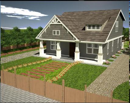 The world 39 s best photos of homebuilder flickr hive mind for Homebuilder com