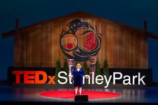 TEDxStanleyPark2018-711