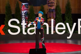 TEDxStanleyPark2018-548