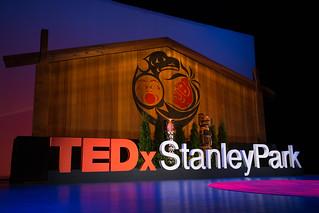 TEDxStanleyPark2018-474
