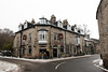 Castleton (daniel.olguinr) Tags: castleton derbyshire england peakdistrict unitedkindom
