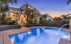 39 Hannah Circuit, Manly West Qld