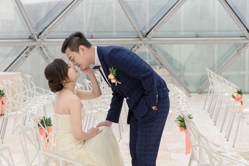 大直典華,大直典華日出廳,大直典華婚宴,婚攝,婚攝推薦,新秘瑋翎,MSC_0059