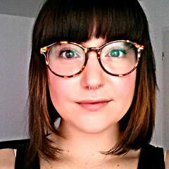 germany gwg (glassezlover_ahgain) Tags: german germany dame brille frau girl glasses lady woman