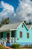 Cottage, Bathsheba, Barbados (http://www.aimonephoto.shop) Tags: safe sonya7rii