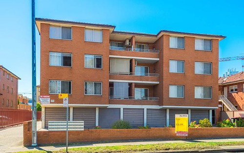 15/96 Copland Street, Liverpool NSW
