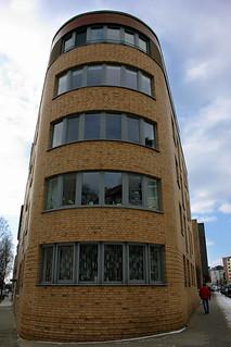 Eckhaus (06)