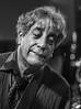 Bluesman Chris Cain (MarcCooper_1950) Tags: chriscain blues guitarist musician