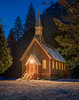 Goin' to the Chapel, pt 2 (mikeSF_) Tags: yosemite nationalpark park chapel mikeoria pentax 645 dfa35 35mm