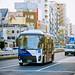 HINO Poncho_SDG-HX9JLBE_Adachi200Ka2477