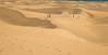 The shapes of the wind (alessmile ♥) Tags: dune oceanoatlantico shapes wind maspalomas grancanaria