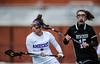 Bowdoin_vs_Amherst_WLAX_20180310_207 (Amherst College Athletics) Tags: amherst bowdoin lax lacrosse womens