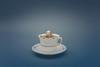 71/365 - anyone for tea (possessed2fisheye) Tags: possessed2fisheye scottmacbride scott creativeselfportrait creative creativephotography creativephotoshop creativeportrait photoshop photoshopmanipulation i♥photoshop selfportrait self cup teacup tea 365 365project project365 2018 2018365project 365project2018