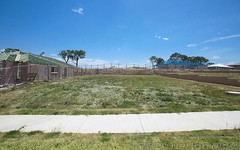 Lot 421 Billabong Parade, Chisholm NSW