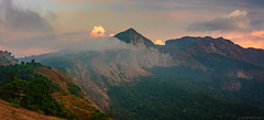 SSS_9103.jpg (S.S82) Tags: landscape sunset india kudremukh karnataka nature westernghats panorama evening maidaadiviewpoint ss82 landscapephotography landscapecaptures in