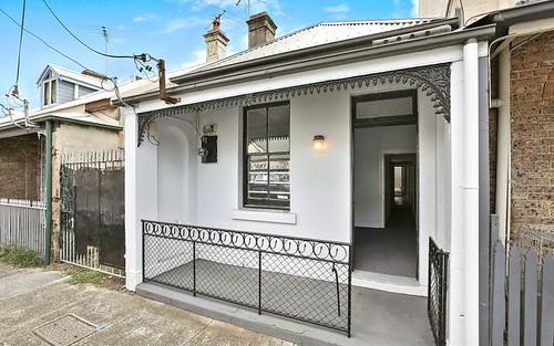 16 Bailey St, Newtown NSW 2042