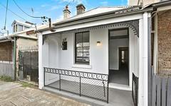 16 Bailey Street, Newtown NSW