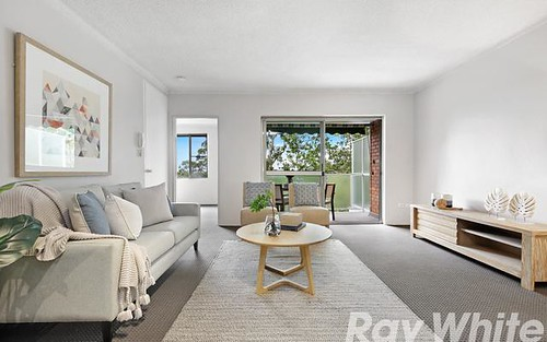 11/9-13 Burley St, Lane Cove North NSW 2066