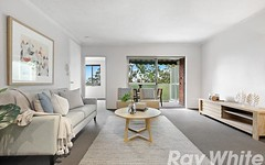 11/9-13 Burley Street, Lane Cove North NSW