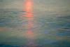 Sylt 2018 (sedregh) Tags: sylt sonnenuntergang sunset meer mehrfachbelichtung multipleexposure ocean nordsee
