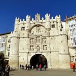 Burgos thumbnail