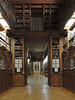 The library EXPLORED! (Shahrazad26) Tags: opéragarnier library bibliotheek paris parijs frankrijk france frankreich