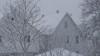 Winter Storm Skylar (kuntheaprum) Tags: winterstorm skylar blizzard 15footersnow nikon d5300 tamron samyang f14 85mm