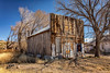 Candy Store (KPortin) Tags: winstonnewmexico newmexico abandonedbuilding deteriorated derelict ghosttown explore