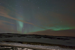 IMG_4761A.jpg (knightboat82) Tags: canon5dmarkii 1740mm northernlights auroraborealis aurora iceland thingvellirnationalpark sky night nightsky