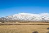 Snæfellsjökull (geh2012) Tags: ísland iceland snæfellsnes snæfellsjökull jökull glacier snjór snow gunnareiríkur geh gunnareiríkurhauksson