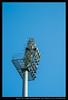 20180311-153120-A99 (YKevin1979) Tags: a99 sony slta99v alpha minolta minoltaaf1003004556apod minoltaaf100300mmf4556apod 100300mm 100300 f4556 hongkong 香港 tseungkwano 將軍澳 tseungkwanosportsground 將軍澳運動場