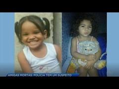 Polícia já tem suspeito no caso das crianças mortas em SP (portalminas) Tags: polícia já tem suspeito no caso das crianças mortas em sp