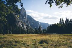Yosemite.Village.2600p.003 (l.dardennes) Tags: yosemite yosemitenationalpark california usa canoneos7dmarkii sigma1750mmf28 yosemitevalley étatsunis us