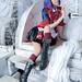 AKB48 画像178