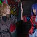 AKB48 画像153