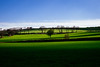 MM**** (MoiseM) Tags: landscape land paisaje prairie paisatge pradera vallesoccidental valles valley velvia valle xe1 fujifilm nikon 1685 afs