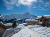Urmein Heinzenberg Switzerland (s.schulthess) Tags: switzerland grison graubünden winter sonne schnee natur nature snow sun mountain alps alpen berge landschaft landscape
