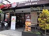 Indonesia-Bali Wendy's 20171201_165951 DSCN0158 (CanadaGood) Tags: asia seasia asean indonesia bali kuta building restaurant wendys sign advertising canadagood 2017 thisdecade color colour indonesian balinese