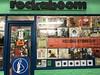 Rockaboom Records Leicester (boloveselvis) Tags: recordstore recordstoreday2018 2018 malcolmarcade arcade city leicester lp 12inch bobmarley drdre kasabian stevie wonder little rsd18