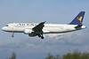 EI-DSZ - A320-216 - Alitalia (Rui _Miguel) Tags: eidsz a320 alitalia licc cta airone