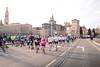 2018-03-18 09.05.50 (Atrapa tu foto) Tags: 2018 españa mediamaraton saragossa spain zaragoza calle carrera city ciudad corredores gente people race runners running street aragon es