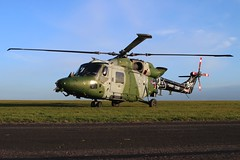 ZG917 Westland Lynx-AH.9A AAC Middle Wallop 16.3.18 (Colin Cooke Photo) Tags: westland lynx westlanlynx middlewallop army aac armyaircorp